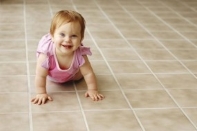 Tile Cleaning CNY Mohawk Valley