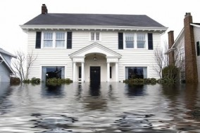 Flood Damage Restoration CNY Mohawk Valley