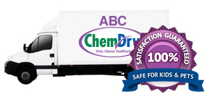 abc chemdry satisfaction guaranteed syracuse ny